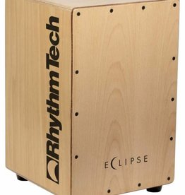 Rhythm Tech Rhythm Tech Eclipse Cajon