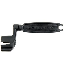 Planet Waves Planet Waves Peg Winder, Guitar