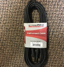 Hamilton StagePRO Standard Series Instrument Cable