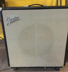 Fender (used) vintage 1971 Fender Speaker Cab