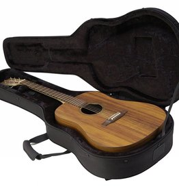 SKB SKB 1SKB-SC18 Acoustic Dreadnought Guitar Soft Case