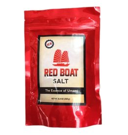 Red Boat Red Boat - Sel de Poisson  250g