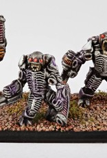 Hawk Wargames Dropzone Commander: Scourge - Destroyers