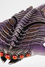 Hawk Wargames Dropzone Commander: Scourge - Harbinger Assault Dropship