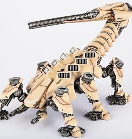 Hawk Wargames Dropzone Commander: PHR - Hades Super-Heavy Walker