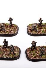 Hawk Wargames Dropzone Commander: UCM - Praetorians