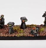 Hawk Wargames Dropzone Commander: UCM - Sniper Teams