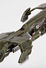 Hawk Wargames Dropzone Commander: UCM - Eagle Heavy Gunships