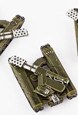 Hawk Wargames Dropzone Commander: UCM - Fireblade Light Tank