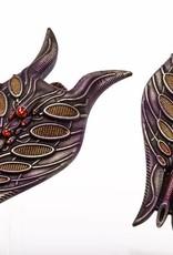 Hawk Wargames Dropzone Commander: Scourge - Corsair Fighters