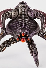 Hawk Wargames Dropzone Commander: Scourge - Stalker Pack
