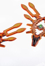 Hawk Wargames Dropzone Commander: Shaltari - Spirit Light Gates