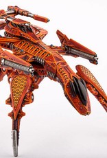 Hawk Wargames Dropzone Commander: Shaltari - Jaguar Warstrider