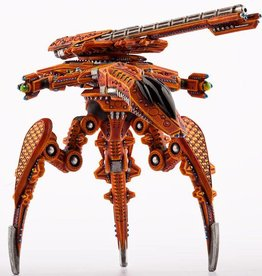 Hawk Wargames Dropzone Commander: Shaltari - Ocelot Warstrider