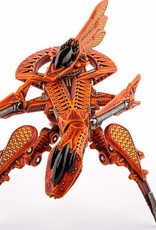 Hawk Wargames Dropzone Commander: Shaltari - Coyote Warstrider