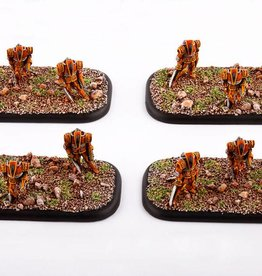Hawk Wargames Dropzone Commander: Shaltari - Firstborns