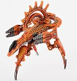 Hawk Wargames Dropzone Commander: Shaltari - Dreamsnare