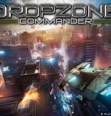 Hawk Wargames Dropzone Commander: 2 Player Starter Set