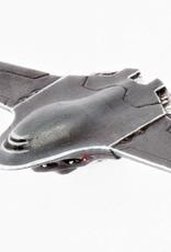Hawk Wargames Dropzone Commander: UCM - Ferrum Class Drone Base