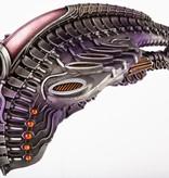 Hawk Wargames Dropzone Commander: Scourge - Annihilator