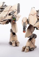 Hawk Wargames Dropzone Commander: PHR - Ares Battle Walkers