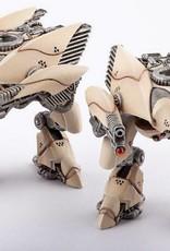 Hawk Wargames Dropzone Commander: PHR - Odin Heavy Walkers