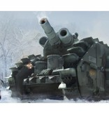 Prodos Games Warzone: Bauhaus Grizzly