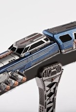 Hawk Wargames Dropzone Commander: Monorail Scenery Pack