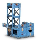 Mantic Battlezones: Watchtower Kit