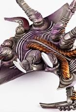 Hawk Wargames Dropzone Commander: Scourge - Oppressor