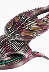 Hawk Wargames Dropzone Commander: Scourge - Eden's Dinosaur