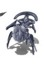 Hawk Wargames Dropzone Commander: Shaltari - Warchief Ramses