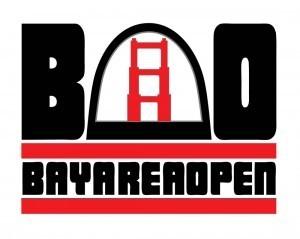 Frontline Gaming BAO 2018 40k Championships