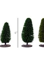 Frontline Gaming ITC Terrain Series: Summer Tree Set