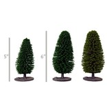 Frontline Gaming Buy 3 Summer Trees Get 1 Free!