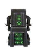 Frontline Gaming ITC Terrain Series: Robot City Reliquary