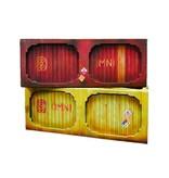 Frontline Gaming ITC Terrain Series: Cargo Container B