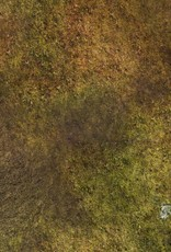 Frontline Gaming FLG Mats: Tundra 1 3x3'