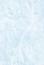 Frontline Gaming FLG Mats: Snow 1 3x3'