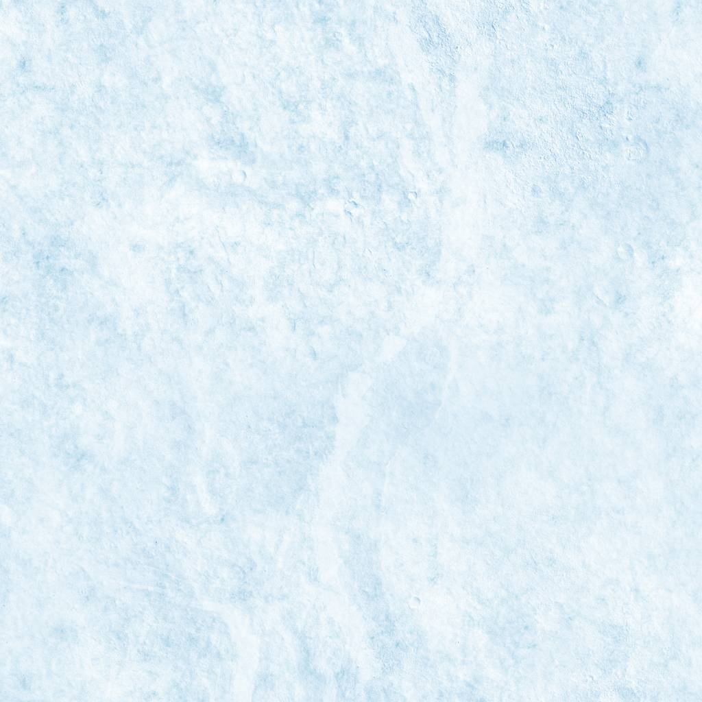 Frontline Gaming FLG Mats: Snow 1 4x4'