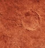 Frontline Gaming FLG Mats: Mars 1 3x3'