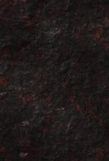 Frontline Gaming FLG Mats: Lava 1 3x3'