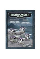 Games Workshop Termagants