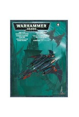 Games Workshop Razorwing Jetfighter