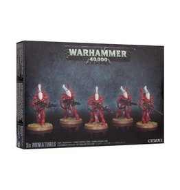 Games Workshop Wraithguard