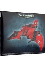 Games Workshop Hemlock Wraithfighter