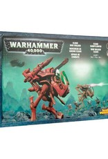 Games Workshop War Walker