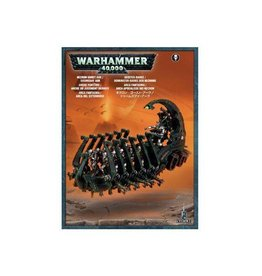 Games Workshop Ghost Ark