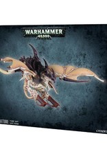Games Workshop Tyranid Harpy