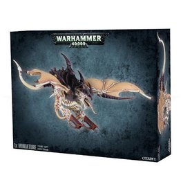 Games Workshop Tyranids - Harpy / Crone
